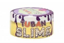 Tuban Slime Banan 200g.