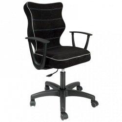 Krzesło Norm Visto 01 Rozmiar 6 159-188 #R1