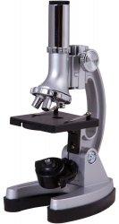 Mikroskop Bresser Junior Biotar 300x-1200x z futerałem