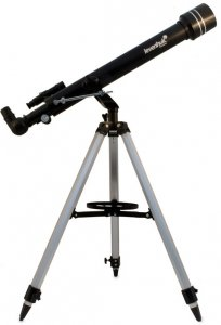 Teleskop Levenhuk Skyline BASE 60T