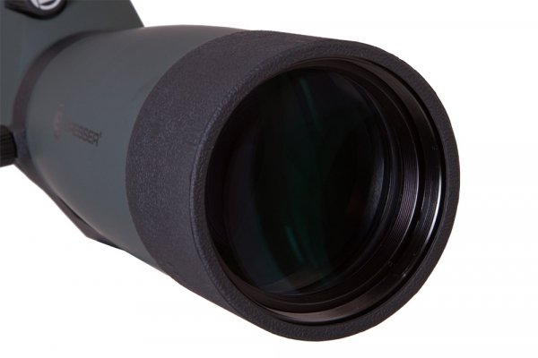 Luneta Bresser Pirsch 20–60x80