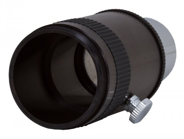 """Adapter fotograficzny Bresser dla teleskopów z tubusem 1,25"""""""