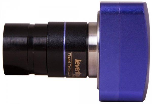 Aparat cyfrowy fotograficzny Levenhuk T130 PLUS
