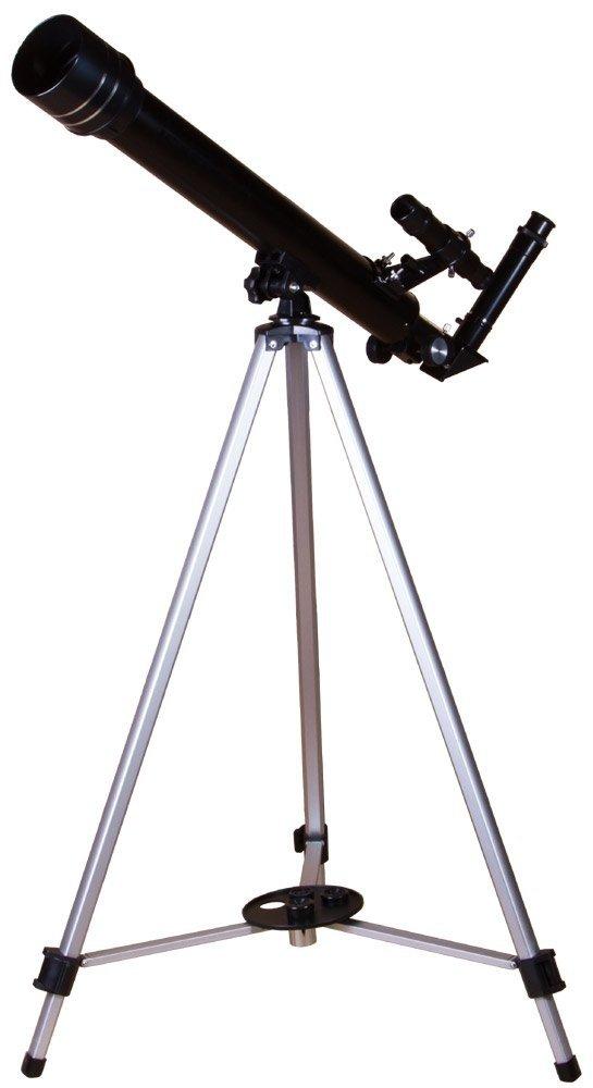 Teleskop Levenhuk Skyline BASE 50T