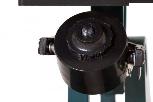 Zestaw Levenhuk LabZZ MTB3 z mikroskopem, teleskopem i lornetką