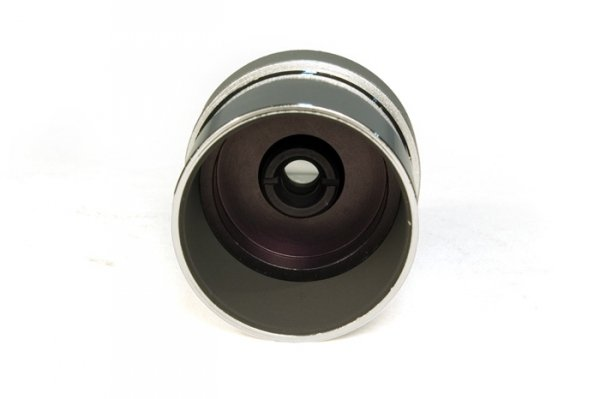 Okular Plössl 6,3 mm Levenhuk