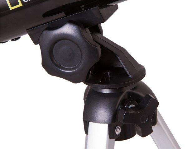 Teleskop Bresser National Geographic 50/360 AZ