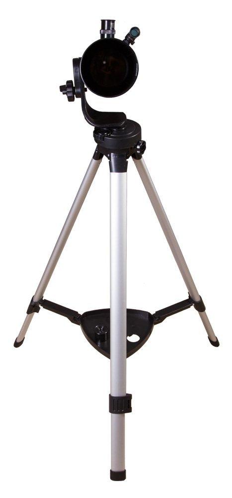 Teleskop Bresser National Geographic 90/900 EQ3