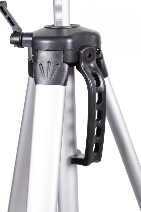 Statyw aluminiowy Bresser 1610 mm