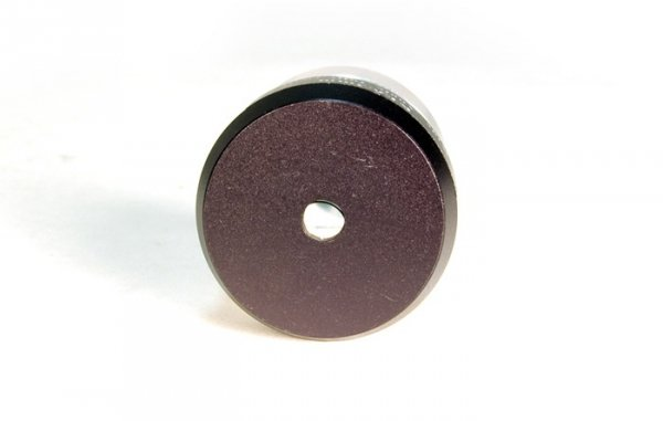 Okular Kellnera 6,3 mm Levenhuk
