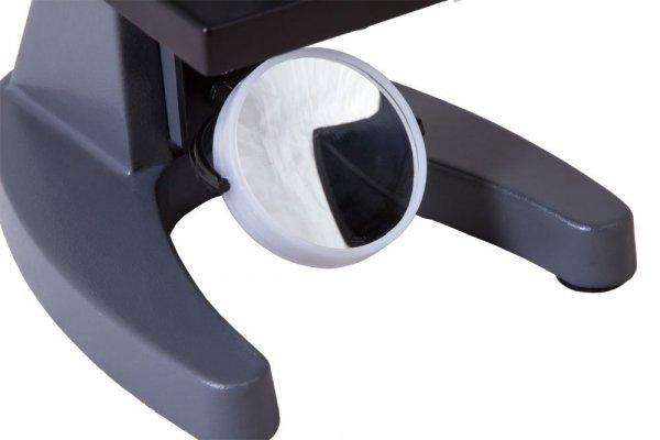 Mikroskop monokularowy Levenhuk 7S NG