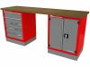 Stół warsztatowy – T-15-40-01