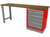 Stół warsztatowy – T-21-01