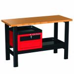 Stół  warsztatowy N-3-09-01
