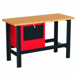 Stół warsztatowy N-3-04-01