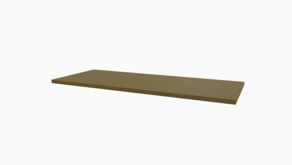 Blat warsztatowy sklejka impregnowana 1960x800x40 mm