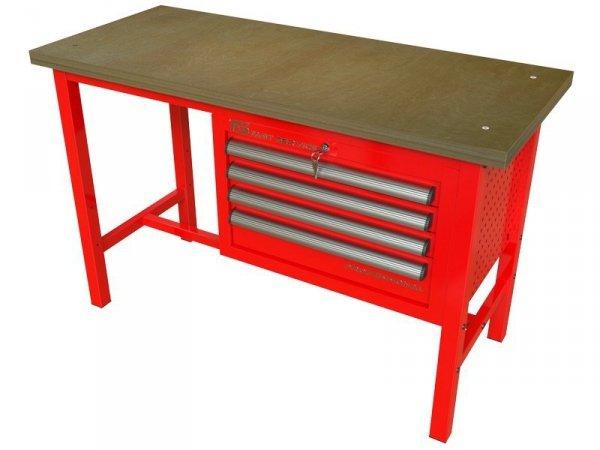 P-3-022-01 Stół warsztatowy
