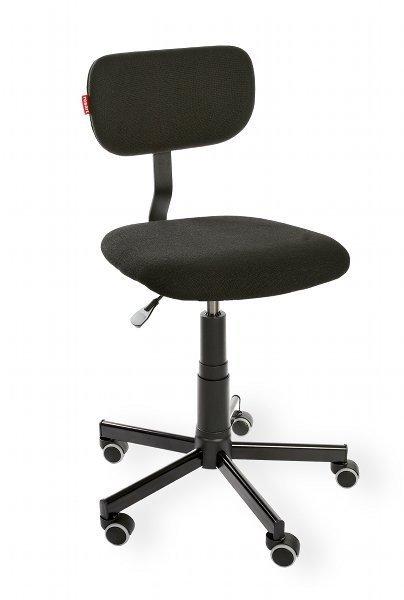 krzesło szwalnicze