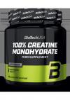 BioTechUSA Creatine Monohydrate 500g