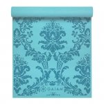 GAIAM MATA DO JOGI NEO BAROQUE 4MM 58022