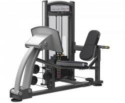 IMP Leg press - wyciskanie siedząc IT9310 (200LBS)