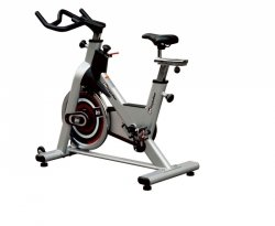 IMP ROWER SPININGOWY PS300C