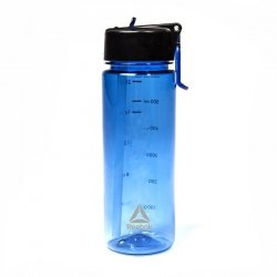 BIDON REEBOK 650 ML BLUE