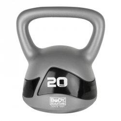 ODWAŻNIK KETTLEBELL 20kg  BW 117 20KG
