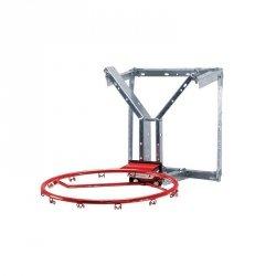 Uniwersalny zestaw montażowy tablicy do koszykówki LIFETIME 9594