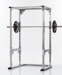 TUFF STUFF KLATKA RACK CPR-265