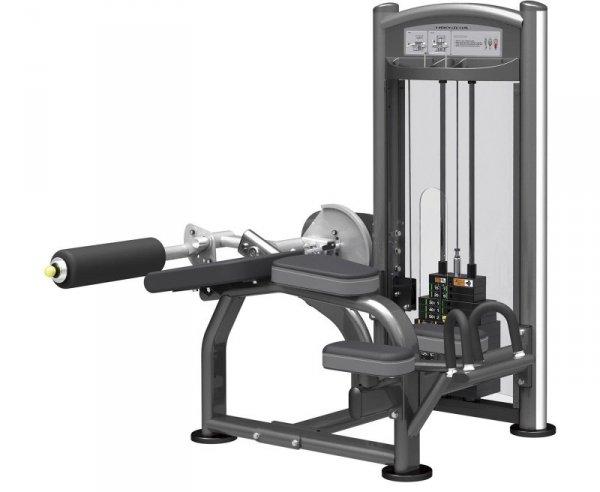 IMP Maszyna do mięśni nóg IT9321 (200LBS)