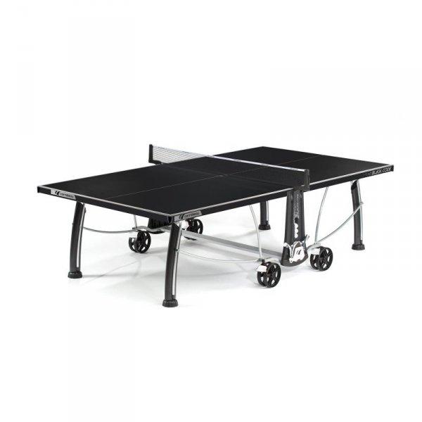 Stół tenisowy BLACK CODE OUTDOOR - EDYCJA LIMITOWANA