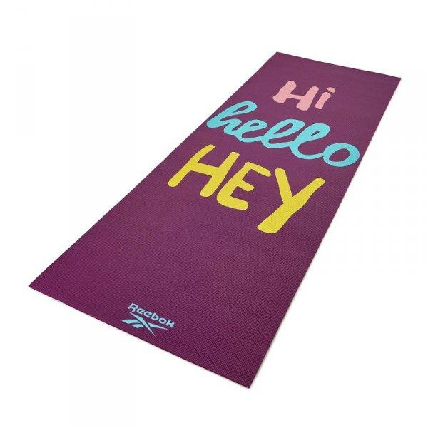 "MATA DO JOGI ""HELLO HI""  RAYG-11030HH"