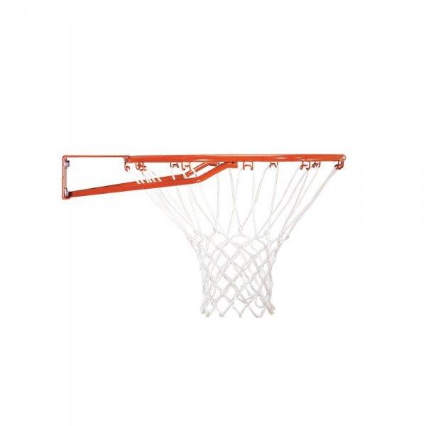 Tablica do koszykówki LIFETIME DALLAS 90065