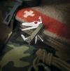 Nóż Szwajcarskiej Armii Victorinox 0.8461.MWCH Wysyłka Kurierem 0 zł
