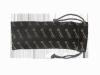 Nóż składany Ganzo G7471-BK