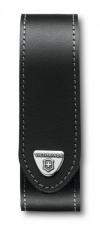 Victorinox Delemont RangerGrip 79 0.9563.MC  z ETUI Kurier Gratis