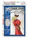 Puzzle Okładka Bon Ton Piatnik