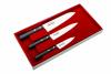 Zestaw noży Masahiro Sankei 358_424445