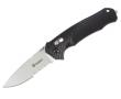 Nóż składany Ganzo G716 SAW