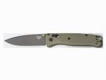 Nóż Benchmade 535GRY-1 Bugout