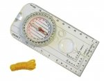 Kompas kartograficzny Joker JKR2135