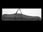 Pokrowiec soft 125 cm 2 kieszenie czarny