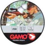 Śrut Gamo Diabolo Pro Magnum 4,5mm 250szt.