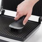Szczotka do grilli elektrycznych i opiekaczy - Good Grips OXO