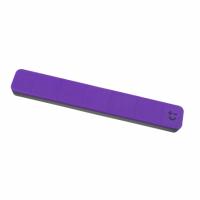 Listwa Magnetyczna 300mm fioletowa