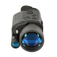 Noktowizor Pulsar Digital NV Recon X870