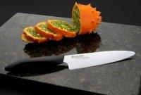 Do plastrowania 13cm, Kuchenny nóż ceramiczny Kyocera