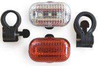 Zestaw lamp rowerowych Mactronic Falcon Eye FN-WZ1-ROHS
