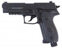 Pistolet CO2 RAM 50 .43 (RAM50)